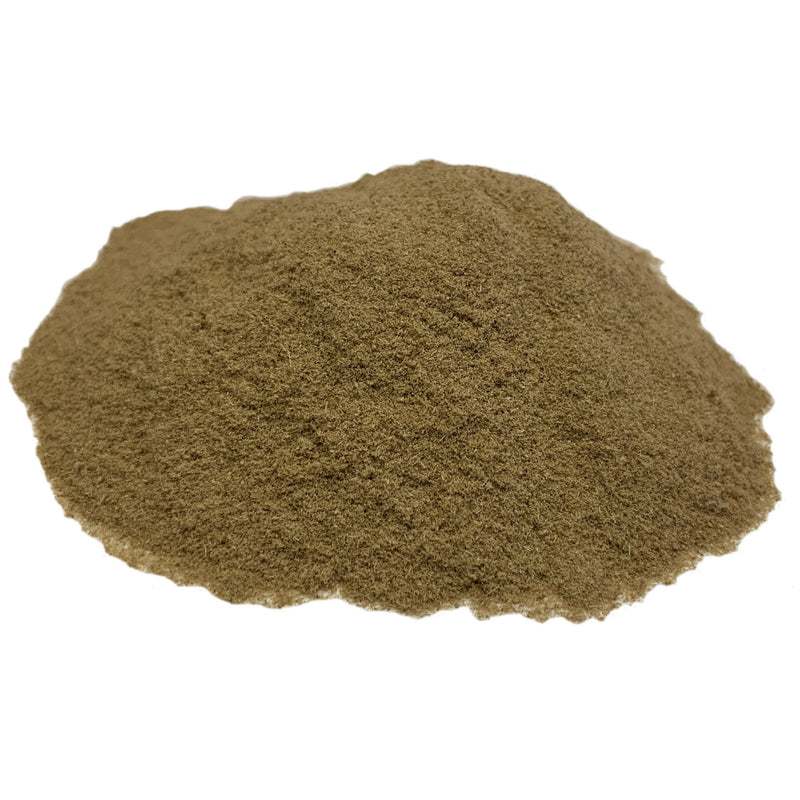White Willow Bark Powder