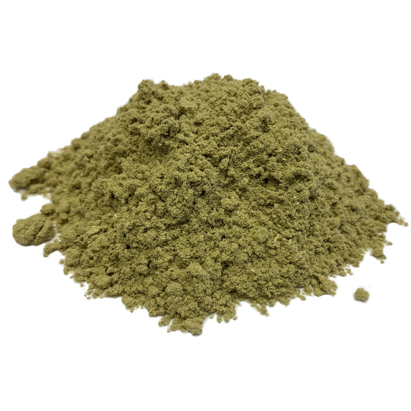 Wormwood Herb Powder