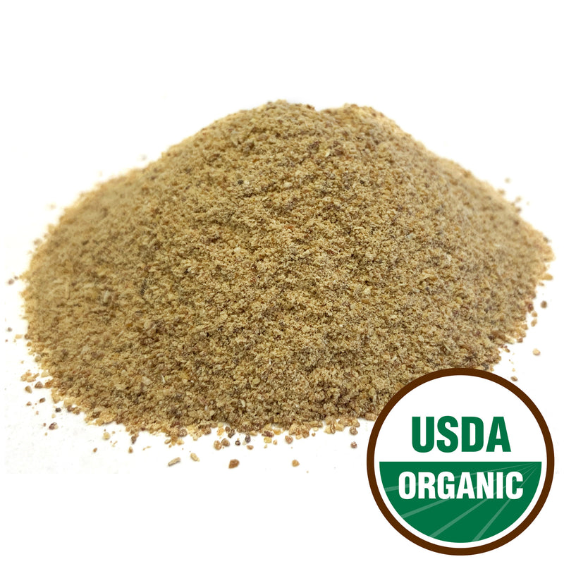 Organic Date Sugar Powder