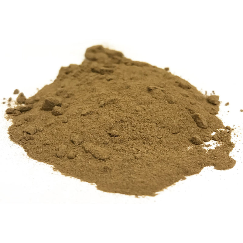 Juniper Berry Powder