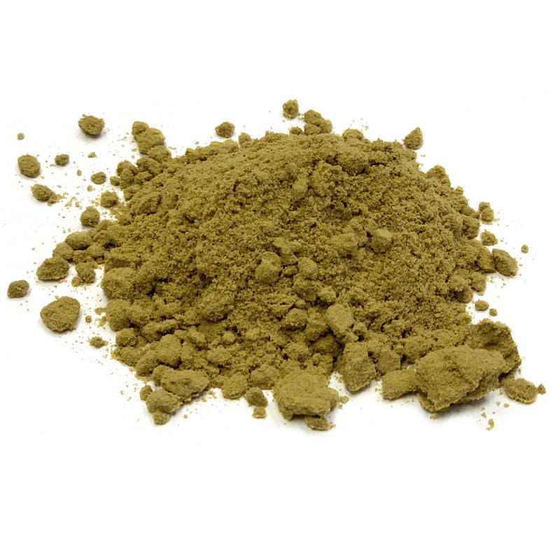 Pumpkin Seed Powder