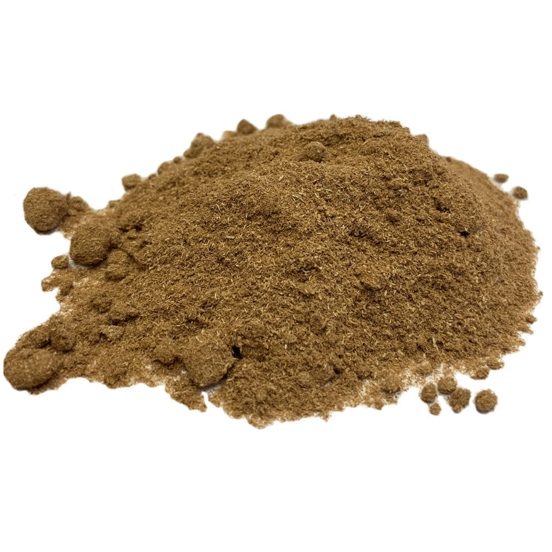 White Pine Bark Powder
