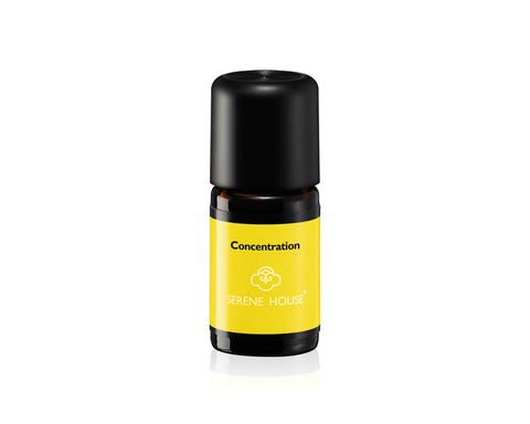 Essential Oil - Concentration, 5ml