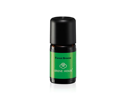 Essential Oil - Forest Breeze 5ml