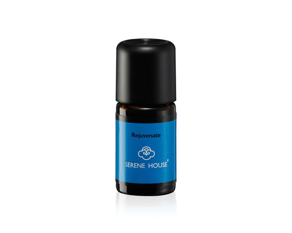 Essential Oil - Rejuvenate, 5ml