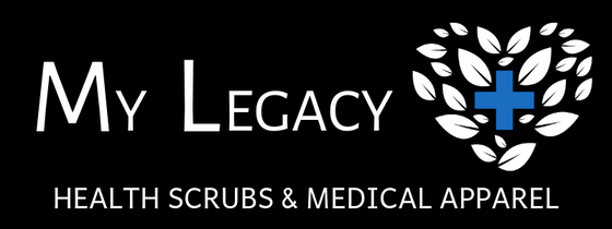 My Legacy Health Scrubs and Medical Apparel