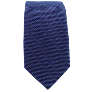 Atmospheric Blue Tie from DIBI