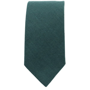 Mountain View Tie