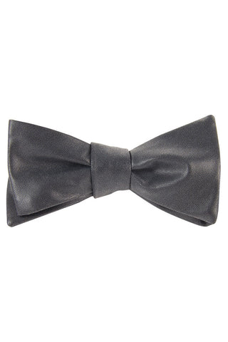 Slick Rick Self Tie Bow Tie
