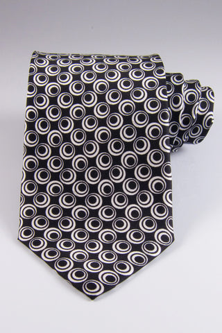 Made In Italy by Daniel Bruce Ties