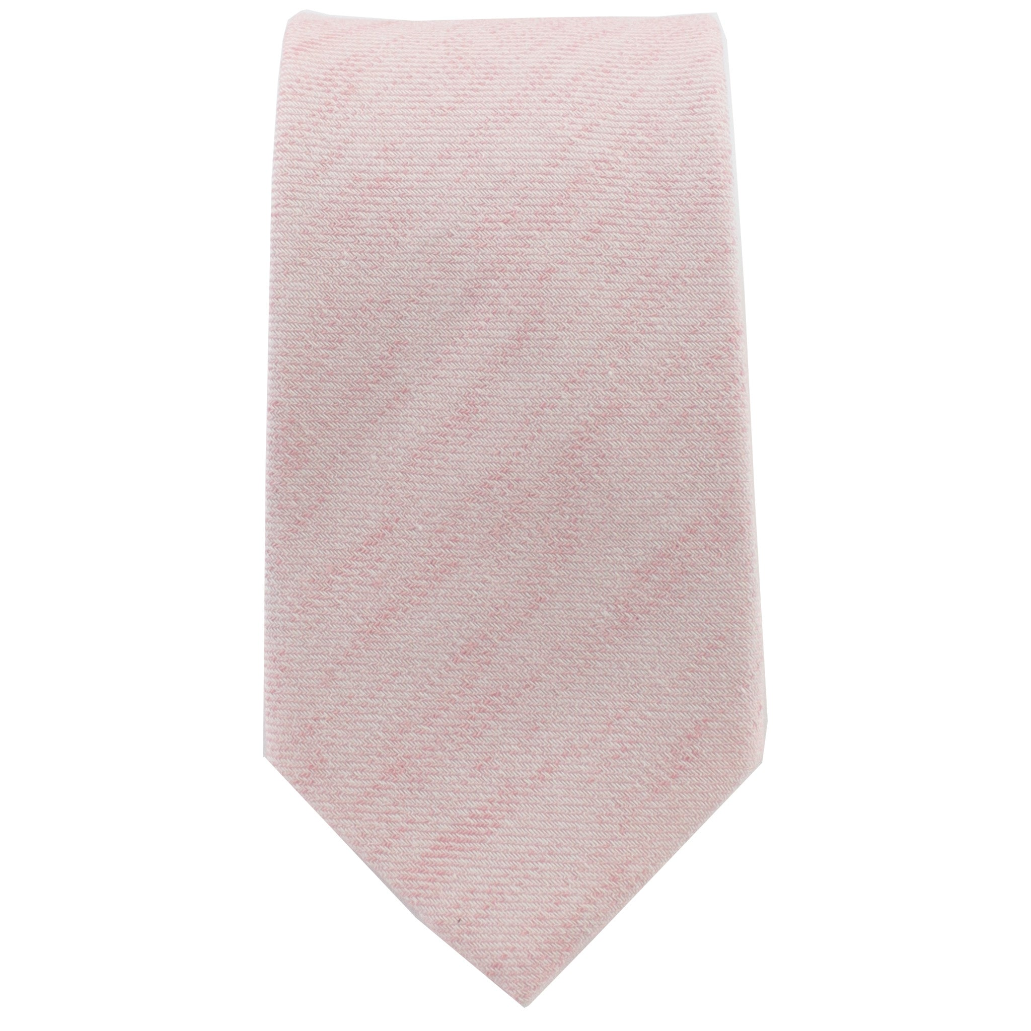 Blush Cloud Tie from DIBI