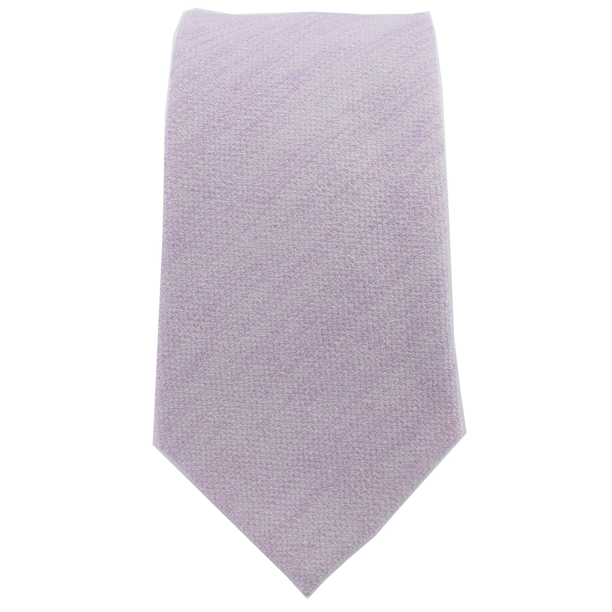 Lavender Cloud Tie from DIBI