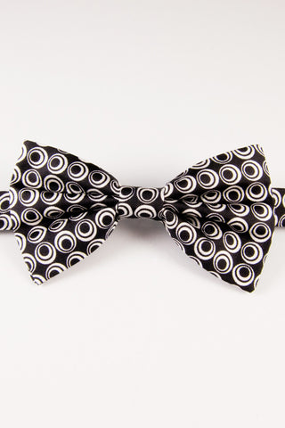 Made In Italy by Daniel Bruce Bow Ties