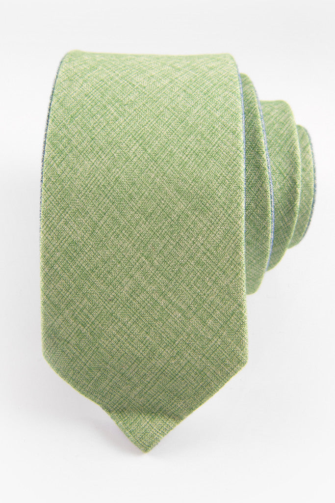 Skylawn Reversible Tie
