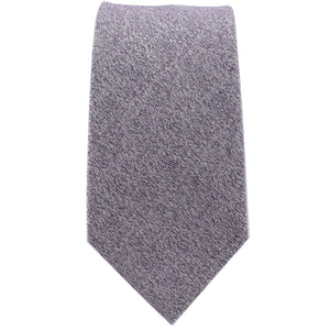 Lilac Textured Tie from DIBI