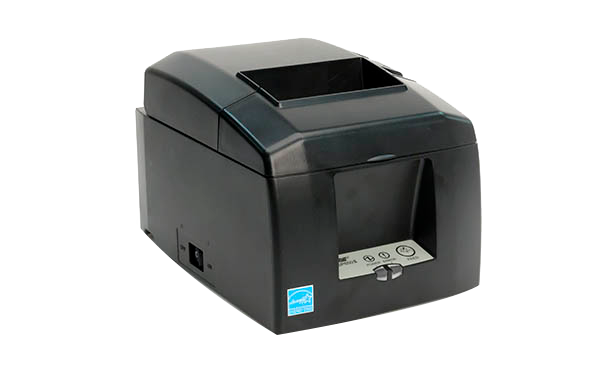 Star Bluetooth Printer