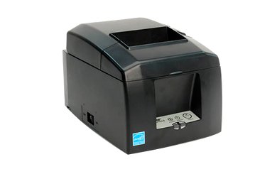 Star Network Printer