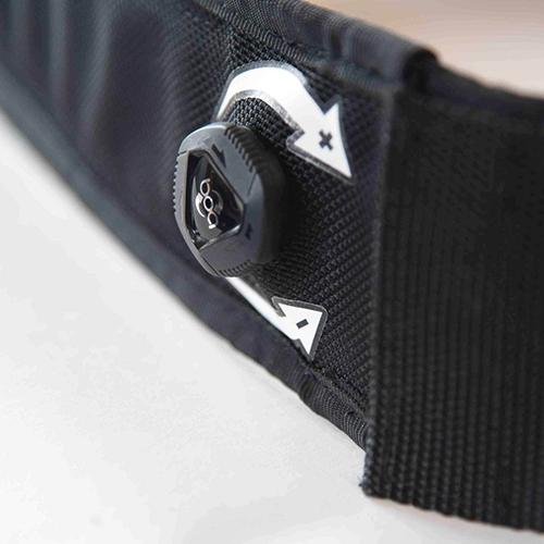 Revolution™ Back Belt