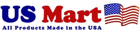 US Mart - All Products Made in the USA
