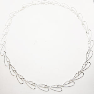 Arbor Domi collier necklace