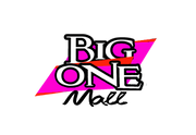 Bigone Mall Coupons & Promo codes