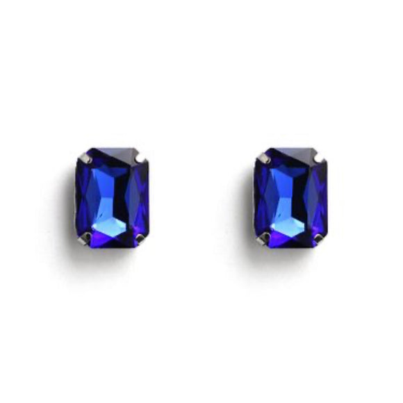 Sonya Stud Earrings