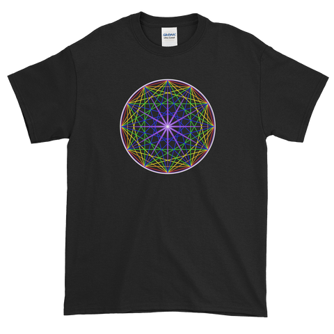 Musical Sphere T-Shirt