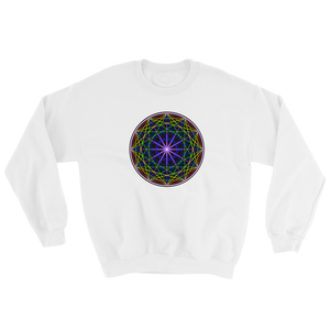 Musical Sphere Sweatshirt