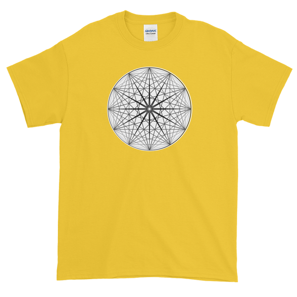 Musical Sphere - T Shirt
