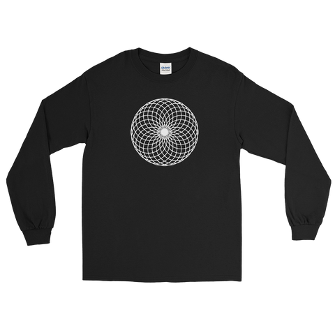 Torus Long Sleeve