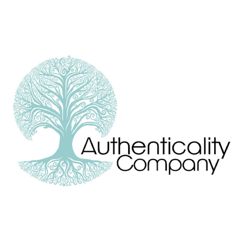 Authenticality Co.