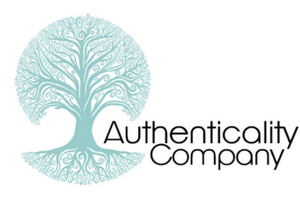 Authenticality Company
