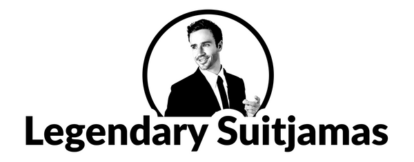 Best awesome gift for a man – The Legendary Suitjamas Store a072ffa11