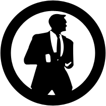 Legendary Suitjamas Logo