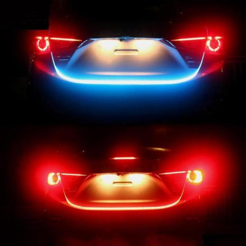 Top Quality Car Led Light
