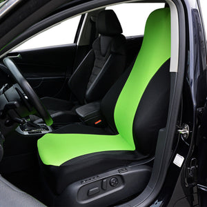 Classic Style Car Seat Cover