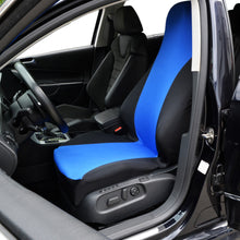 Load image into Gallery viewer, Classic Style Car Seat Cover