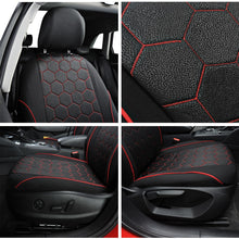 Load image into Gallery viewer, Soccer Ball Style Car Seat Cover
