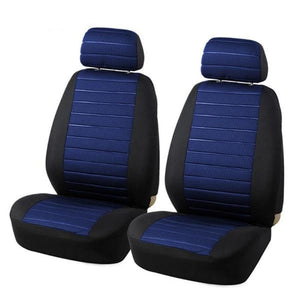 Top Quality Front Car Seat Cover