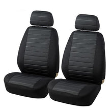 Load image into Gallery viewer, Top Quality Front Car Seat Cover