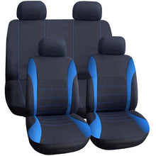 Load image into Gallery viewer, Comfortable & Soft Car Seat Cover