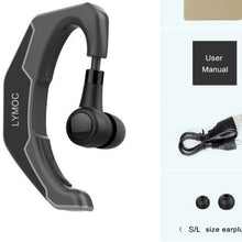 Load image into Gallery viewer, Upgrade Bluetooth Headset