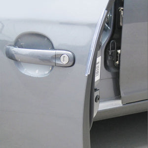 Universal Car Door Protection Strip