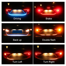 Load image into Gallery viewer, Top Quality Car Led Light