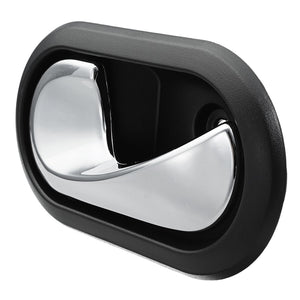 High Quality Interior Door Handle