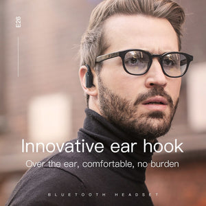 Portable Wireless Bluetooth Earphone
