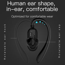 Load image into Gallery viewer, Portable Wireless Bluetooth Earphone