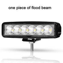 Load image into Gallery viewer, Flood Beam Spotlight for Car