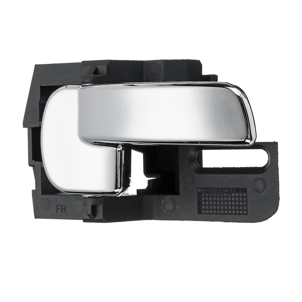 Interior Door Handle for Nissan