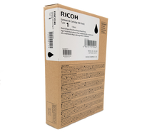 Load image into Gallery viewer, RICOH Garment Ink for Ri 100 (High Yield)